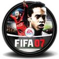 The best player of Fifa07 ed.VII