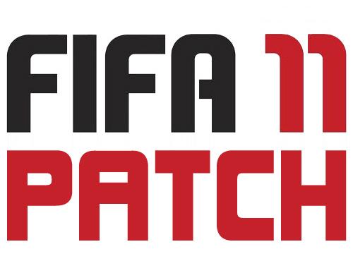 Патч карьеры FIFA-Career. Чтобы не пришлось каждый раз выставлять составы.