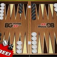 Backgammon~Ed.11