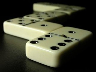Yahoo Dominoes