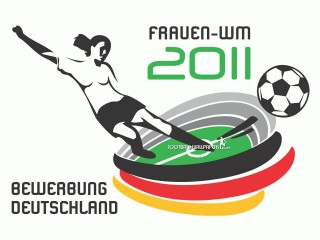 FIFA 2010 patch 2011